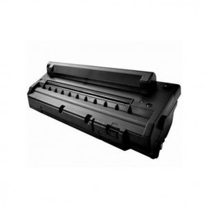 Toner compatibile Xerox Nero Phaser 3115