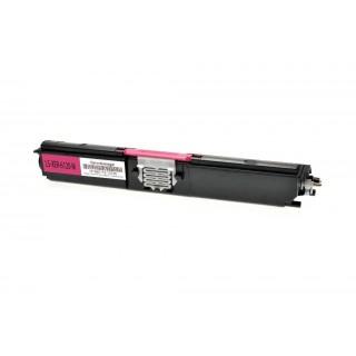 Toner compatibile Xerox Magenta Phaser 6120