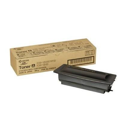 Toner compatibile Nero Kyocera Mita 37029010-KM1505