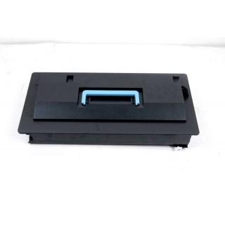 Toner compatibile Nero Kyocera Mita TK-710