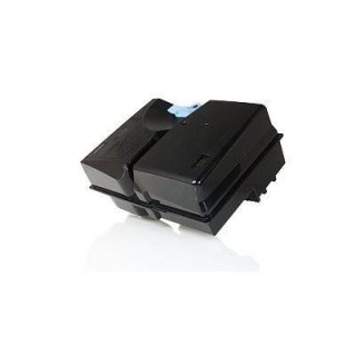 TK-825K Toner Kyocera KM C2525E C2520 Compatibile Nero