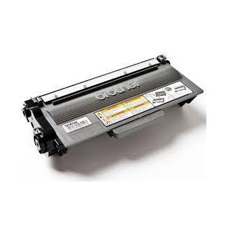 TN-3380 Toner compatibile Per Brother DCP 8110 8250 HL 5440 5450 5470 6180 MFC 8510 8520 8950