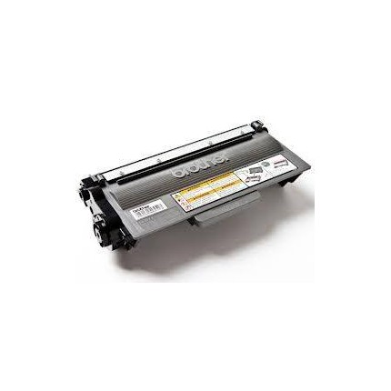 TN 3380 Toner Brother DCP 8110 82850 HL 5440 Compatibile