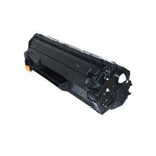 CE278A Toner Rigenerato Per HP e Canon Fax L150 LBP 6200 Laserjet P 1606 MF 4410 4550 4730 4870 4890