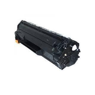 CE278A 78A Toner Compatibile Per Hp Laserjet P1606 Laserjet Pro M1530 M1536DNF M1538DNF P1560 P1566 P1606DN