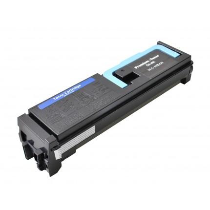TK-550K Toner Compatibile Nero Per Kyocera FS C5200DN FS C5200