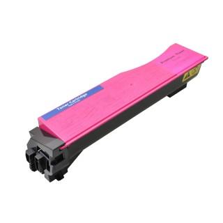 TK-550M Toner Compatibile Magenta Per Kyocera FS C5200DN FS C5200