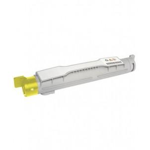 Toner compatibile Giallo Konica Minolta 1710550-002-3300Y