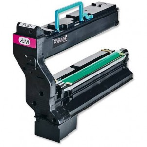 Toner compatibile Magenta Konica Minolta 1710582-003-5430M