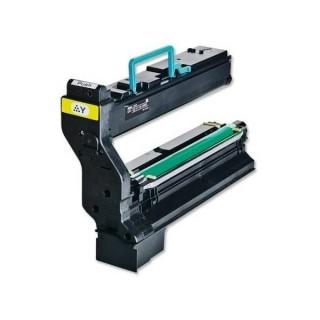 Toner compatibile Giallo Konica Minolta 1710582-002-5430Y