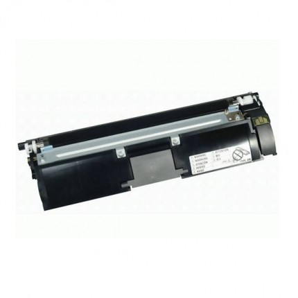 Toner compatibile Nero Konica Minolta 1710589-004-2400BK
