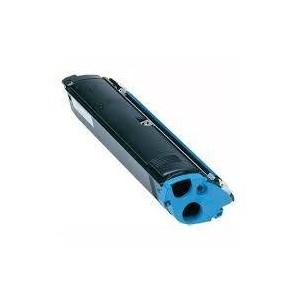 Toner compatibile Ciano Konica Minolta 1710589-003-2400C