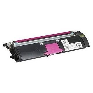 Toner compatibile Magenta Konica Minolta 1710589-002-2400M