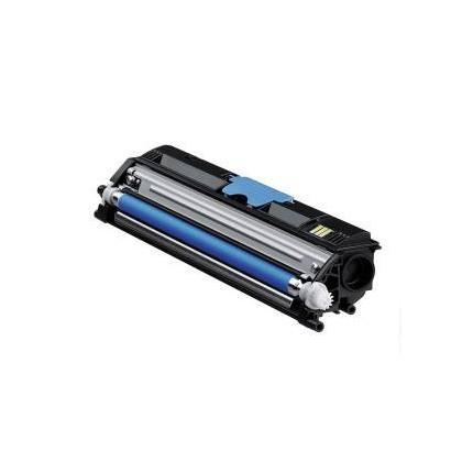 Toner Konica Minolta A0V30HH Compatibile Ciano