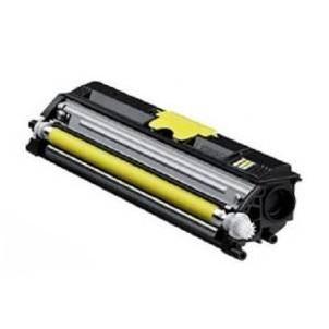 A0V306H Toner Compatibile Giallo Per Konica Minolta Magicolor 1600W, 1650EN, 1680MF, 1690MF