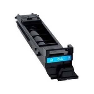 Toner compatibile Ciano Konica Minolta A0DK453-C20C