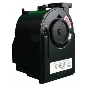 Toner compatibile Ciano Konica Minolta TN-310C