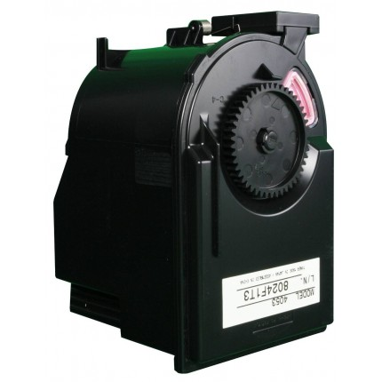 Toner compatibile Magenta Konica Minolta TN-310M