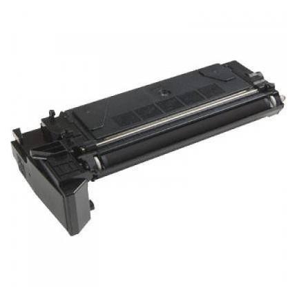 006R01278-4118 Toner Compatibile Nero Per Xerox FaxCentre 2218 WorkCentre 4118X