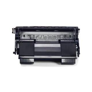 113R00657-4500 Toner Compatibile Nero Per Xerox Phaser 4500