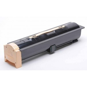 113R00668-5500 Toner Compatibile Nero Per Xerox phaser 5500,5500B,5500N,5500DN,5500DT,5500DX
