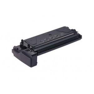 Toner compatibile Xerox Nero 106R00584-M15