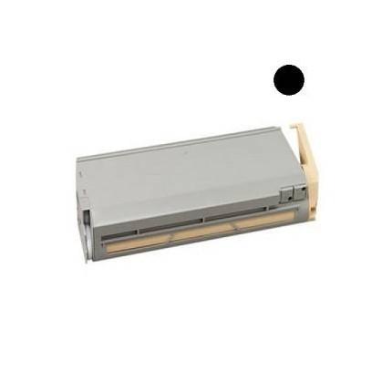 Toner compatibile Xerox Nero 006R90303-1235BK