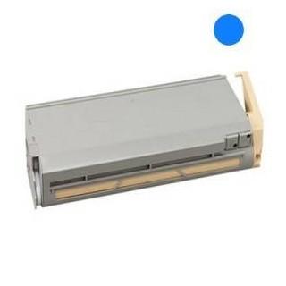 Toner compatibile Xerox Ciano 006R90304-1235C