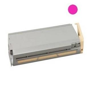 Toner compatibile Xerox Magenta 006R90305-1235M