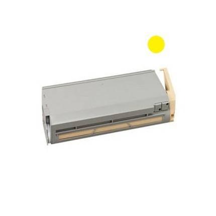 Toner compatibile Xerox Giallo 006R90305-1235Y