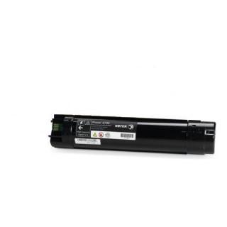 Toner compatibile Xerox Nero 106R01510-6700BK