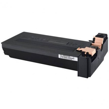 006R01275-4150 Toner Compatibile Nero Per Xerox WorkCentre 4150