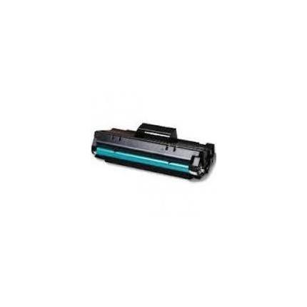 Toner compatibile Xerox Nero 113R00495 PHASER 5400