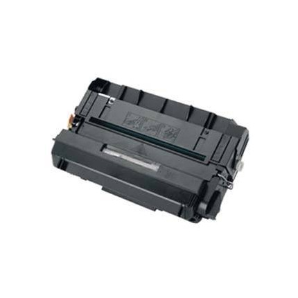 Toner compatibile Panasonic UG-3313