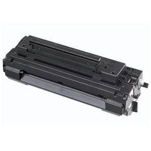 UG-3380 Toner Compatibile Nero Per Panasonic DX 600 UF 580 585 590 595 5100 5300 6100 6300