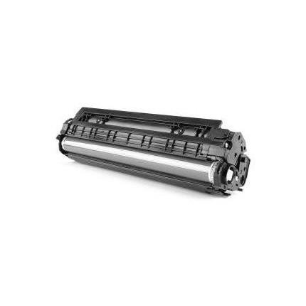 Toner compatibile Panasonic DQ-TCB008-X