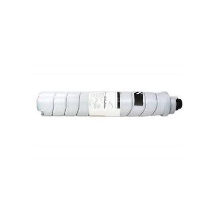 Toner compatibile Nero Ricoh TYPE8205D-K126