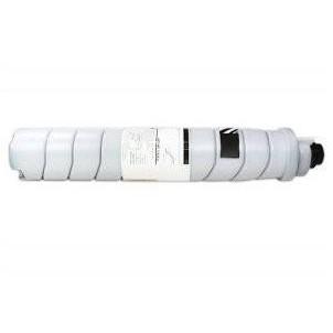 Ricoh 2045 Toner Compatibile per Ricoh 2035 2045 3035 3045
