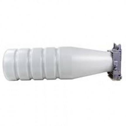 C-EXV1 Toner Compatibile Nero Per Canon iR 4600 iR 5000 iR 5020 iR 6000 iR 6020