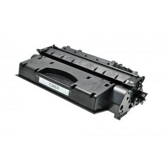 CRG719H Toner Compatibile Nero Per Canon LBP 6300 6310 6650 6670 MF 5840 5880 5940 5980 6140