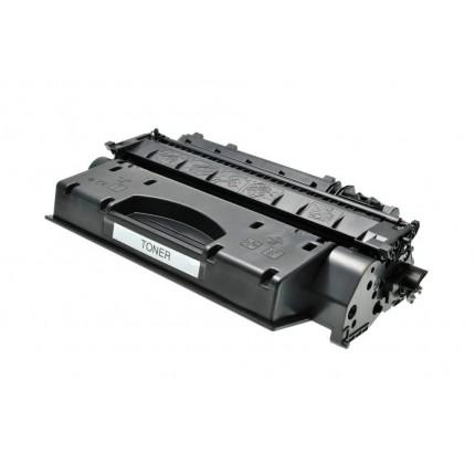 Toner Canon 719H Compatibile per Canon lbp251dw Lbp 6300