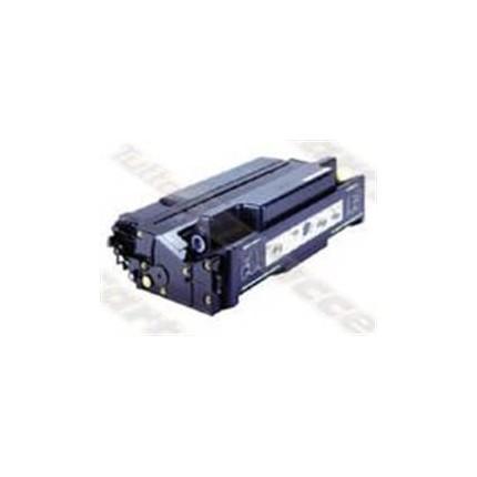 Toner compatibile Nero Ricoh TYPE110-K134