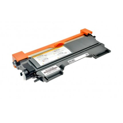 TN-2320 Toner Brother MFC L2700DW L2700DN DCP L2500D