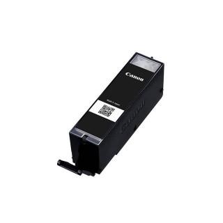 Cartuccia compatibile Canon Grigio PGI-555PGBK-XXL