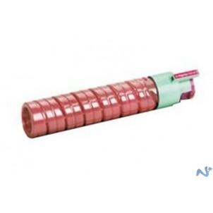 MP-C3000E-K198/M Toner compatibile Magenta Per Ricoh Aficio MP C2000 Aficio MP C2500 Aficio MP C3000 Aficio MP C3000E