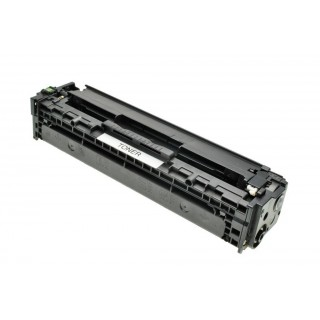 CF380X Toner Rigenerato Nero Per Hp HP LASERJET PRO COLOR M476DN MFP M476DW MFP M476NW MFP 4400 COPIE