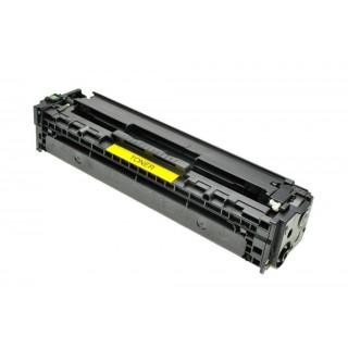 CF382A Toner Rigenerato Giallo Per HP LASERJET PRO COLOR M476DN MFP M476DW MFP M476NW MFP 2700 COPIE