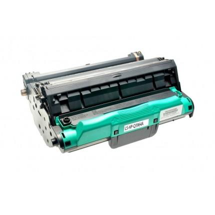 Q3964A/Q9704A Drum Rigenerato Per Hp e Canon MF 8170 8180 Laserjet 1500 2500 2550 2820 2840