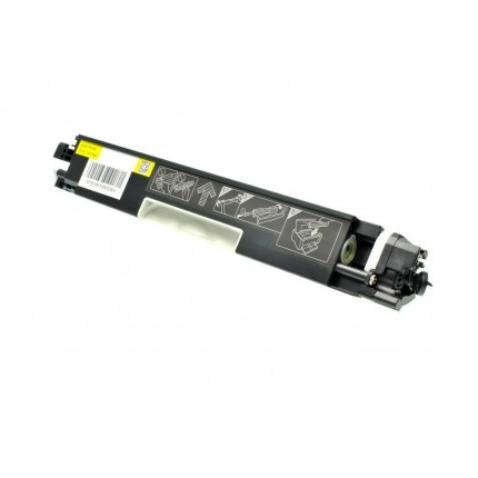 Toner HP CF352A Compatibile Giallo