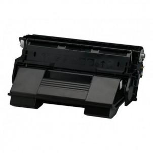 TN-1700 Toner compatibile per Brother HL-8050